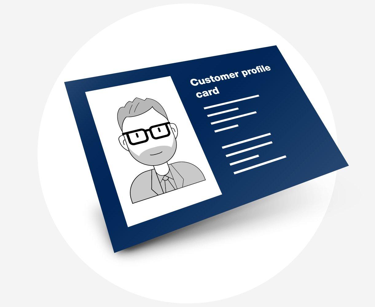 customer_card