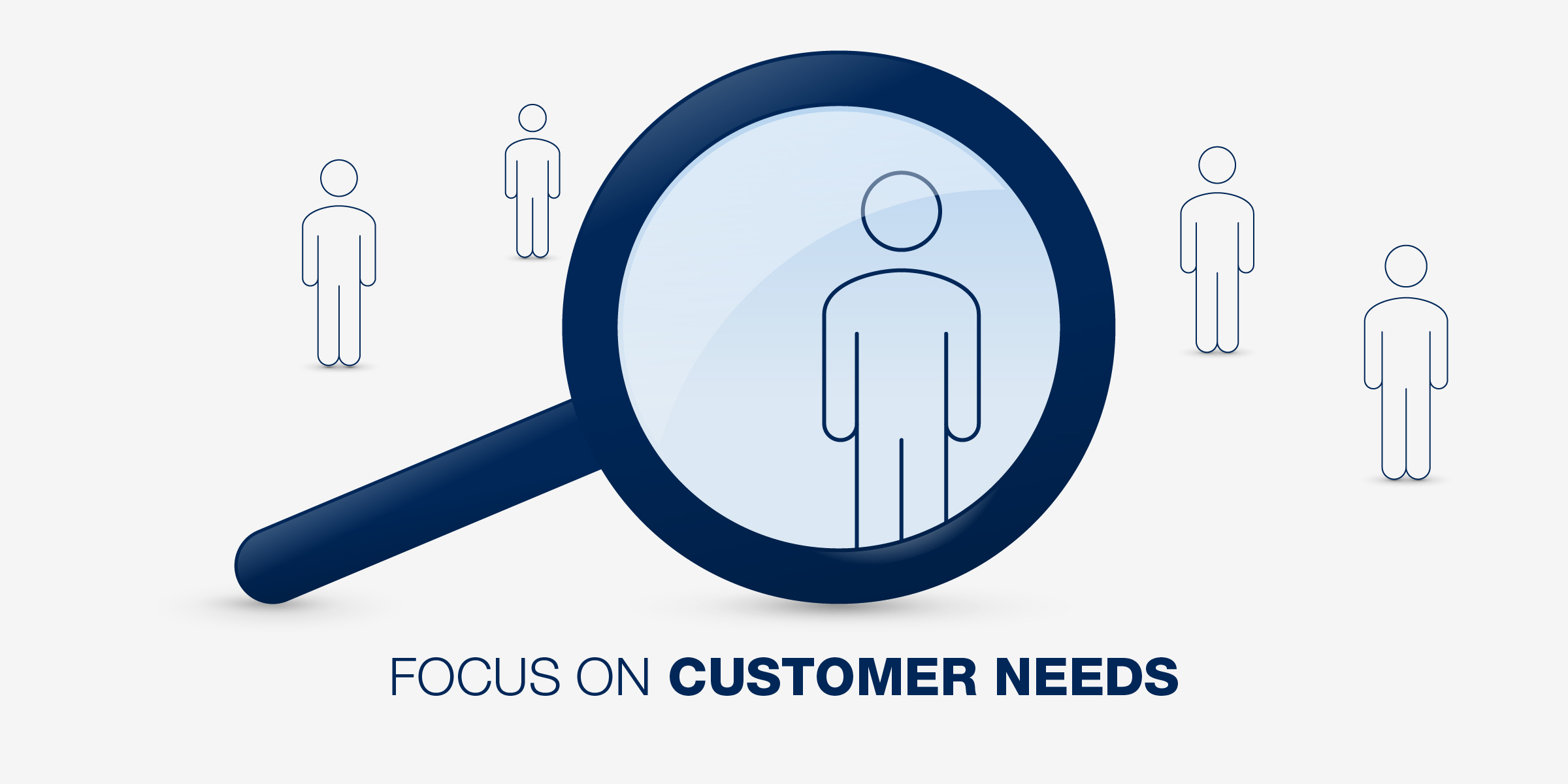 customer needs 1200x600px