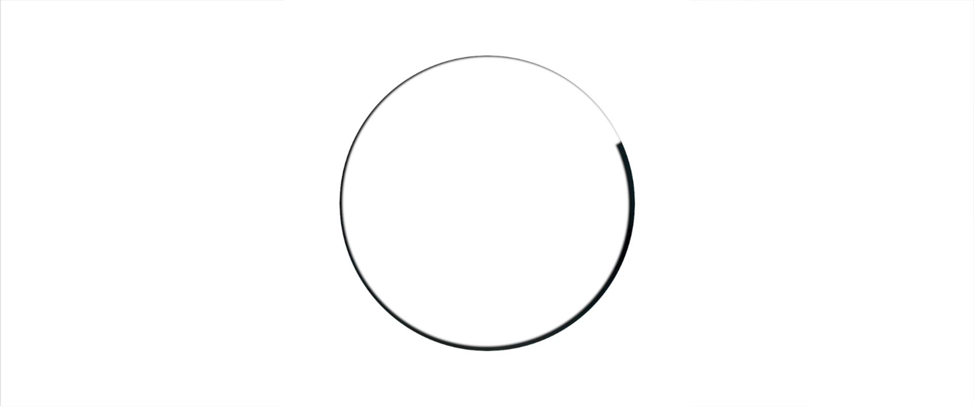 Cadesign Form - Just a fact_V3-thumb